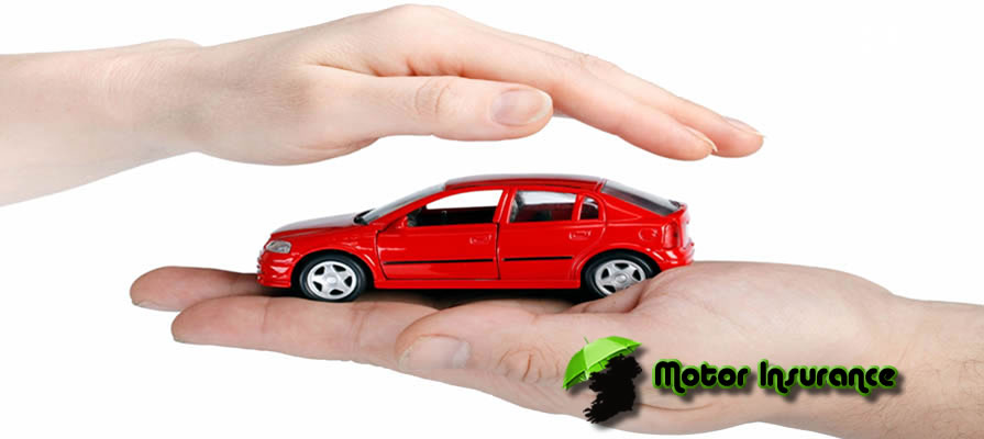 Car Insurance Quotes Cheap Car Insurance Compare Car Insurance
