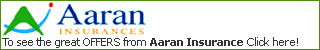 Arran Insurance Brokers