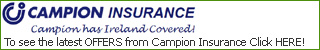 Campion Insurance Brokers