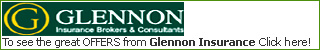 Glennon Insurance Brokers