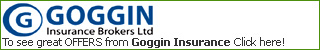 Goggins Insurance Brokers