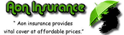 Logo of Aon insurance, Aon insurance quotes, Aon insurance reviews