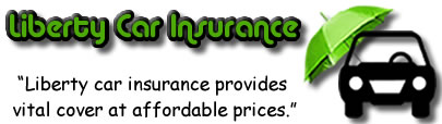 Related Keywords Suggestions For Liberty Car Insurance