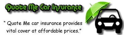 Logo of Quote Me car insurance Ireland, Quote Me car insurance quote, Quote Me motor insurance