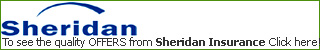 Sheridan Insurance Brokers
